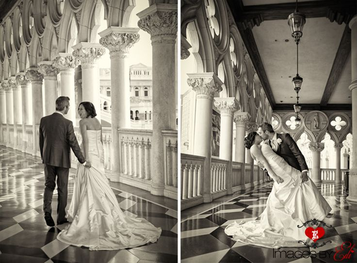 37 best images about vegas wedding on pinterest church for Venetian las vegas wedding photos
