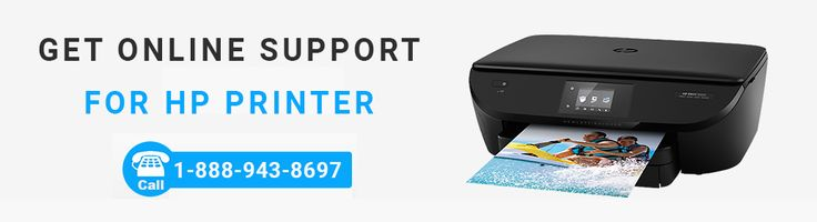 "HP Printer Support! - Arcler Desk  Hewlett Packard is the company created by ""David Packard"" and ""William Hewlett "". Both were young friends as an electronic engineer in California, USA. But Hewlett Packard originally founded in 1939."