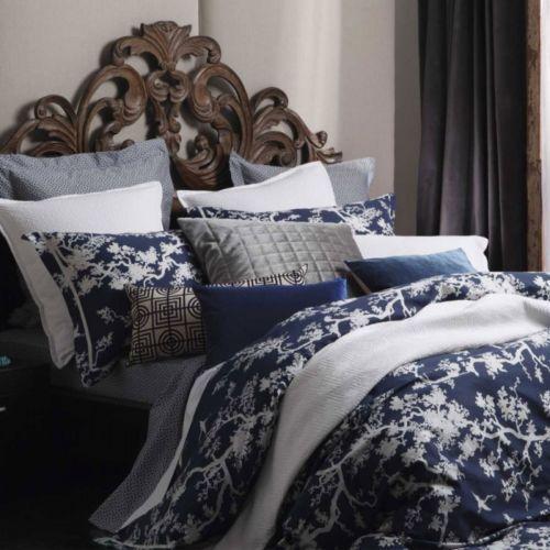 Florence Broadhurst DOONA Duvet Quilt Cover Set Queen King Super King Cushion   eBay