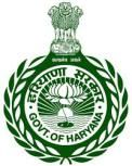 Haryana SSC Dispenser Exam Result