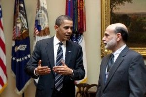 The Federal Reserve Is Not Going To Save Us From The Great Depression That Is ComingBiggest Bond, Farewell Bernank, Alternative Reports, Federer Reservation, Alternative News, Stockings Marketing, Health Tips, Bond Bubbles, Insurance Info