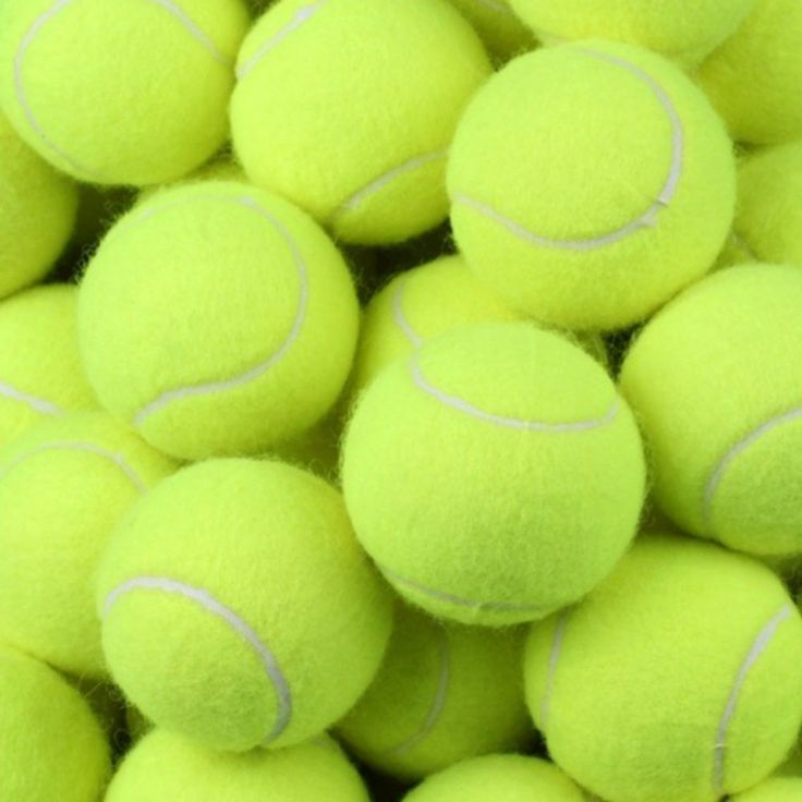 10 best The Ricky Gervais Show images on Pinterest Ricky gervais - why is there fuzz on a tennis ball