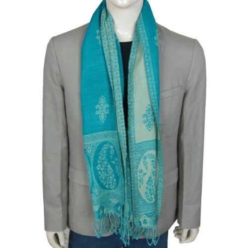 Indian Clothing Accessories Mens Scarf Wool Multi-Colored ShalinIndia,http://www.amazon.com/dp/B005YZDRHY/ref=cm_sw_r_pi_dp_51aZqb1510ZM09F4