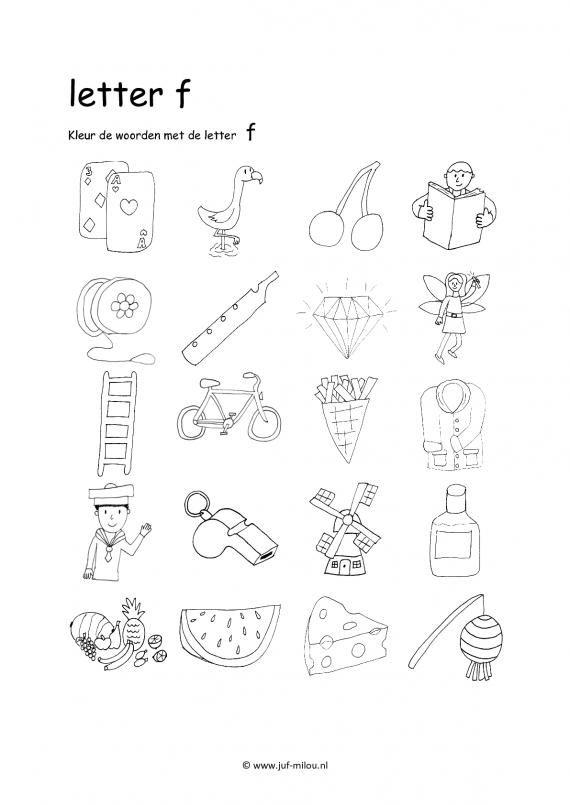 25+ beste ideeën over Eerste leerjaar werkbladen op