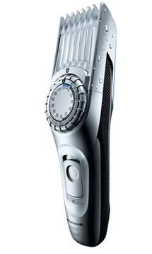 Tondeuse à cheveux innovante