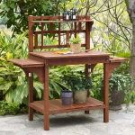 Garden Decor & Lawn Equipment | Hayneedle.com