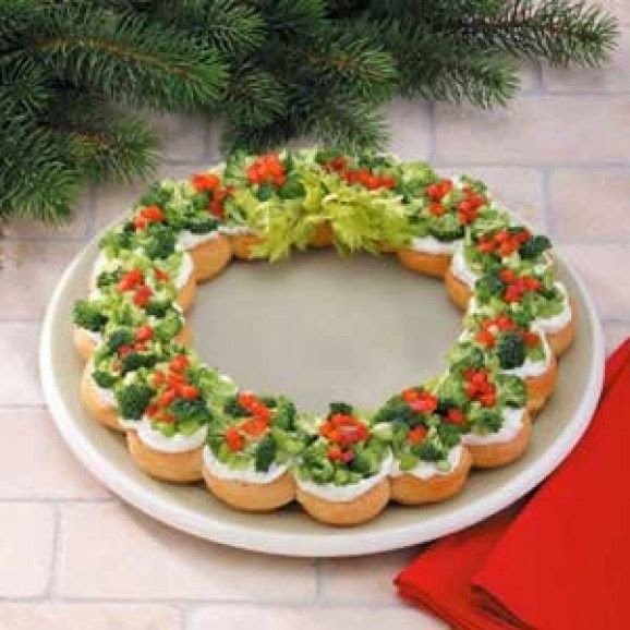27 Ideas rápidas de snacks para tus celebraciones decembrinas - Vida Lúcida