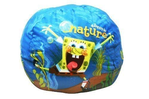 68 Best Images About Spongebob Furniture On Pinterest