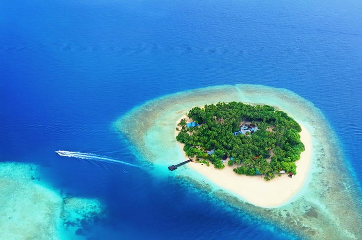 If this makes you go on Holiday, then share with your hubby, friend, family or those that can take you there :): Błękitna Laguna, Islands Life, Dreams Wedding, Holidays, Friends Families, Maldives Islands, Editing Photos, Underwater Bedroom, Hotels