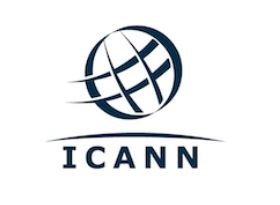ICANN Suffers Spear Phishing Attack