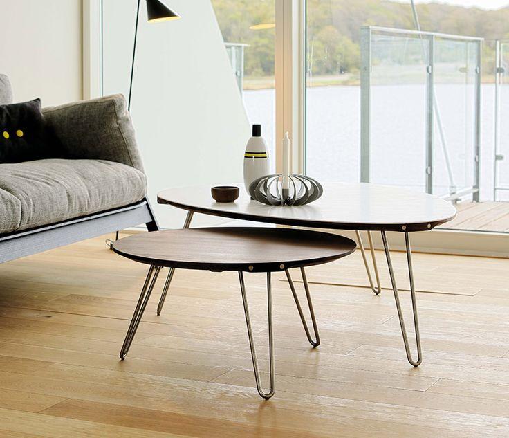DM1800 Coffee Tables