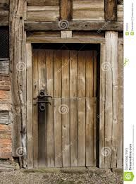 stable door - Google Search