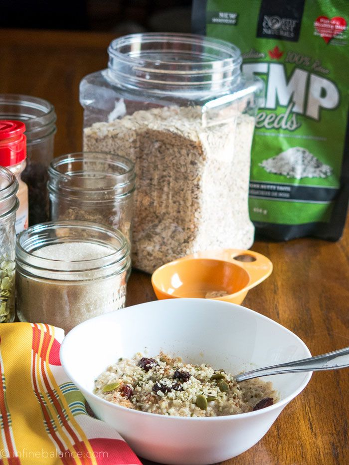 6 Back to School Healthy Breakfast Tips