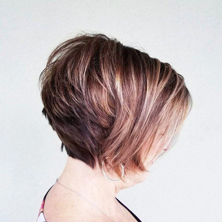 Bob Hairstyles I Adore Updobobhairstyles Womens Hairstyles Hair Styles Long Hair Styles