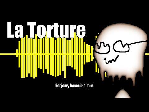 Barb Wire - Torture Scene (Woman Punishment)