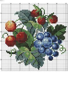 kento.gallery.ru watch?ph=bEeB-gNJNX&subpanel=zoom&zoom=8
