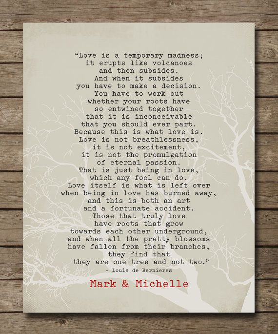 early dating poems Funny marriage quotes: a humorous look at the other side of marriage.