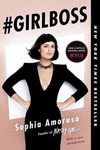 #GIRLBOSS by Sophia Amoruso https://www.amazon.com/dp/1591847931/ref=cm_sw_r_pi_dp_x_Gt.ZybYT6FJMB