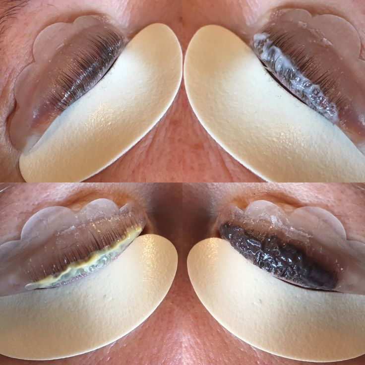The four stages to LVL Lashes, Lifting, Volume & Tinting✨ Natural treatment no extensions needed, will last 6-8 weeks! No massacra required