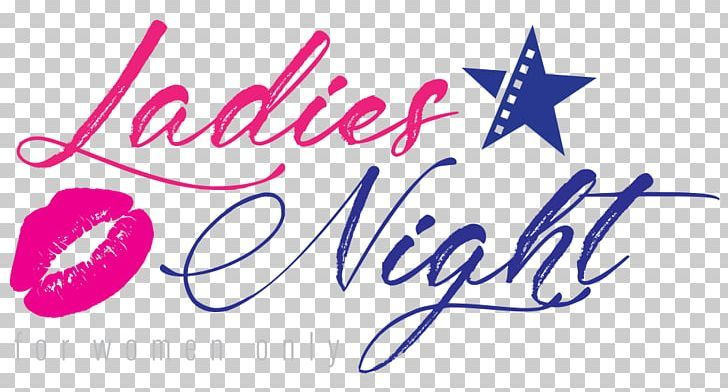 Utopolis Kirchberg France Ladies Night Ladies Night Kinepolis Png In 2020 Ladies Night Png Picsart Png