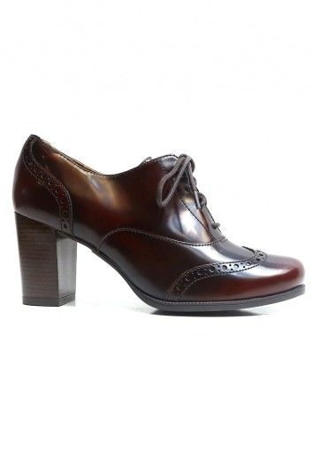 Ciera Pier By Clarks for Tall Women | Long Tall Sally USA