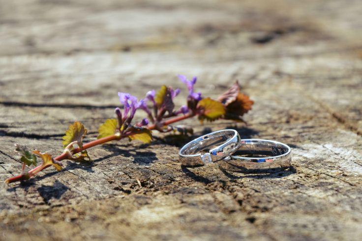 Svatební foto | topfotobrno