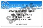 Minister classes #ordination, #minister, #license, #licence, #online, #by #mail, #ordained #minister, #ordained, #minister #license, #wedding #officiant, #become #an #ordained #minister, #ordained #online, #become #a #minister, #license #minister, #ordination #online, #become #minister, #ministers #license, #get #ordained, #online #ordination, #become #a #pastor, #become #a #wedding #officiant, #become #ordained, #marriage #minister, #getting #ordained, #how #to #become #ordained, #how #to…