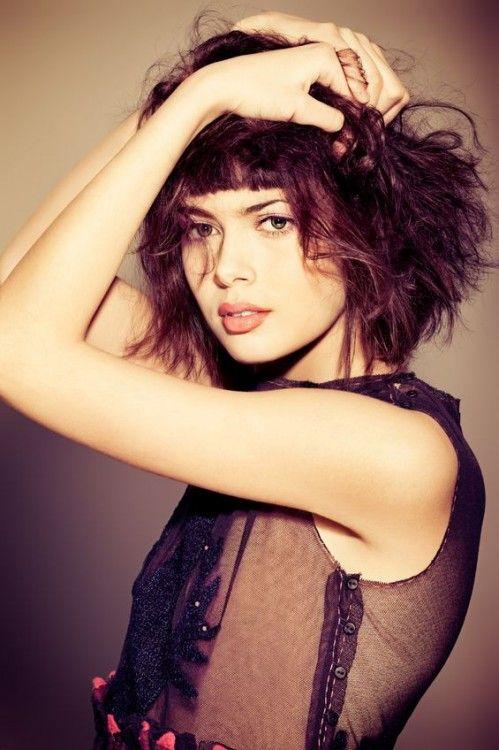 Jestem modelką. Na co powinnam uważać? http://www.maxmodels.pl/jestem-modelka-na-co-powinnam-uwazac,a,371.html