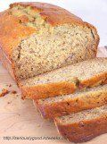 The Best-Ever Banana Bread Recipe