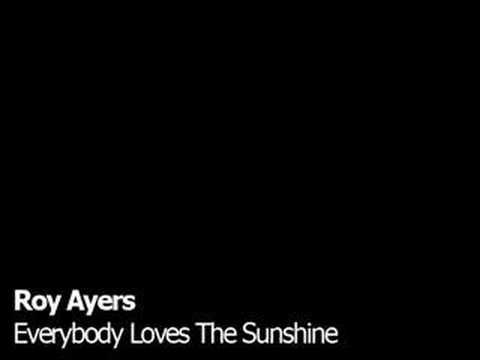 25+ best ideas about Roy ayers on Pinterest | More Jazz, Jazz ...