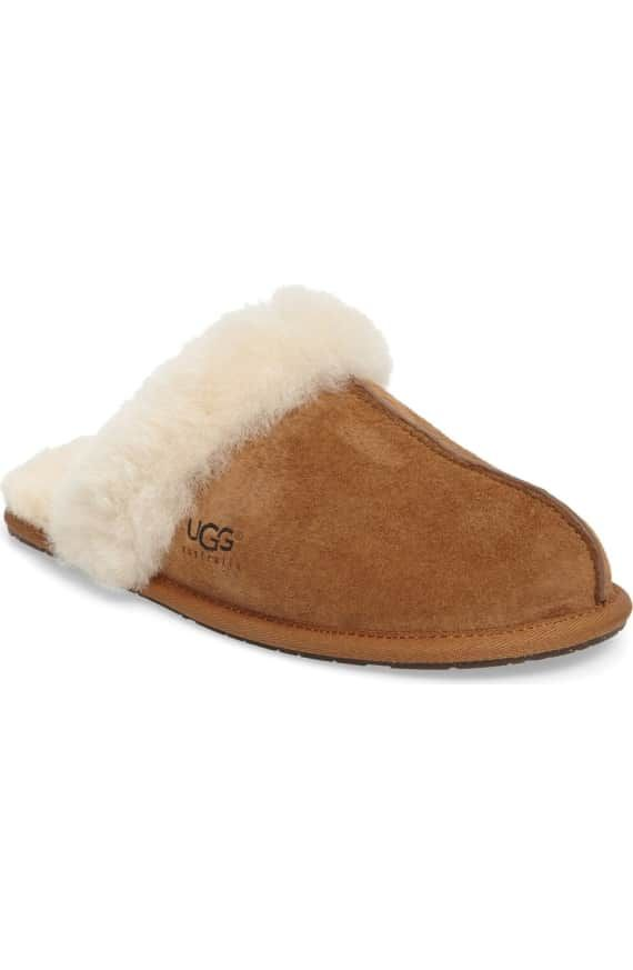 0fda7dee770 Scuffette II Slipper UGG® Price 84.95