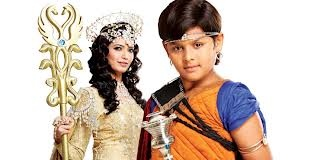 """SAB TV is all set to take you to Fairy Land with its new show """"Baal Veer"""" – Will the magic work for SAB?"""