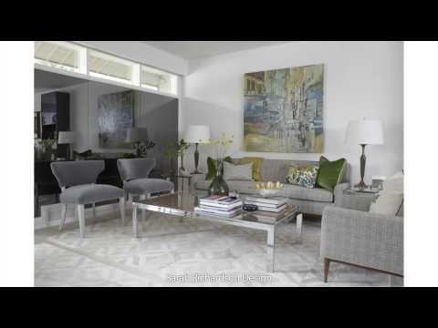 291 best sarah richardson designer images on pinterest - Sarah richardson living room ideas ...