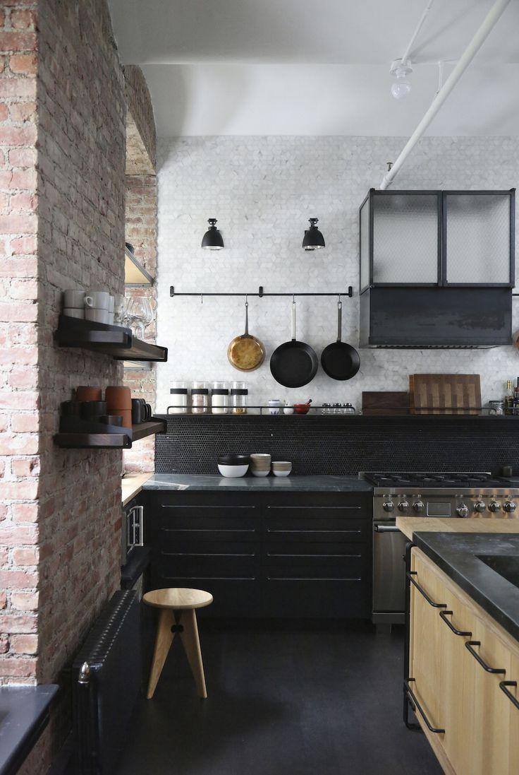 Uncategorized Studio Kitchen Design best 25 studio kitchen ideas on pinterest apartment compact and island for small apartment