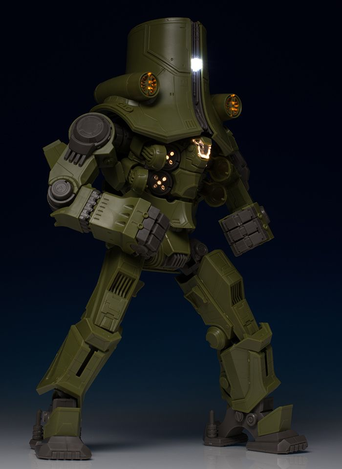1000+ images about Pacific Rim on Pinterest Pacific Rim Cherno Alpha Anime