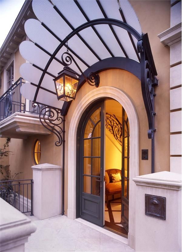 400 best Photos New Orleans images on Pinterest Wrought iron