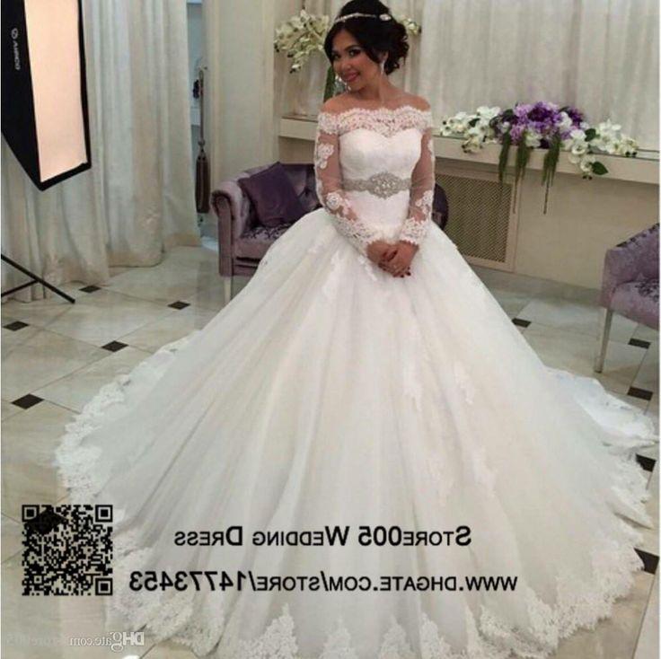 Local Bridal Shops 2016 - http://misskansasus.com/local-bridal-shops-2016/