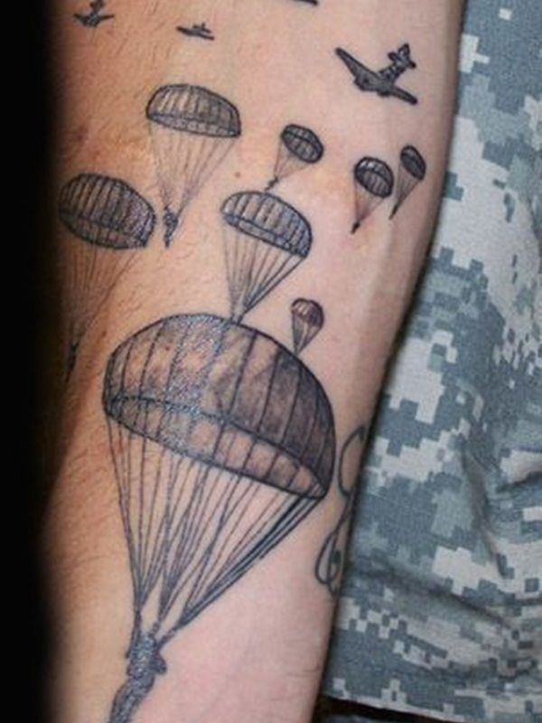 25 best ideas about army tattoo policy on pinterest for Army officer tattoo policy