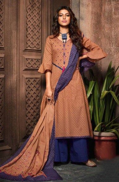 93783ded4 Designer Casual Wear Lawn Cotton Plaza Salwar Suits Wholesale Collection   salwarsuit  shopping  clothing