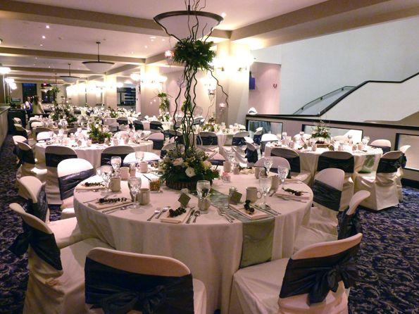 Sioux Falls South Dakota Wedding Reception Venues Washington Pavilion Weddings Locations Ceremonies