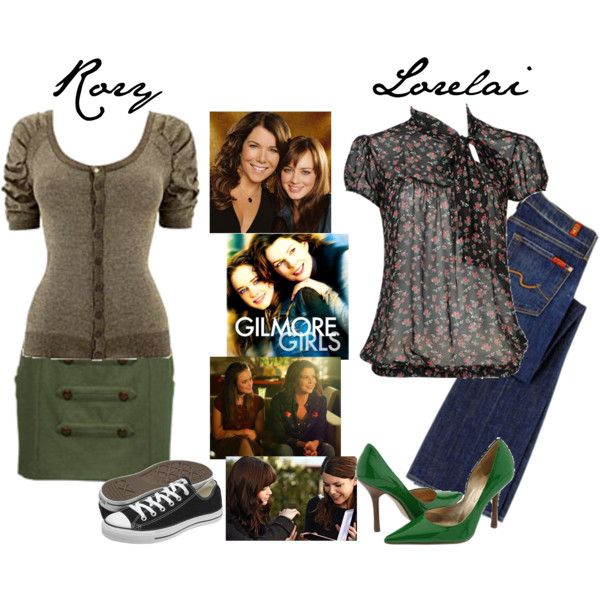Best 25  Gilmore girls fashion ideas on Pinterest | Rory gilmore ...