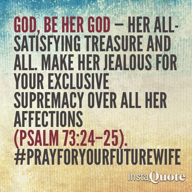 Your Future Ukrainian Wife 49