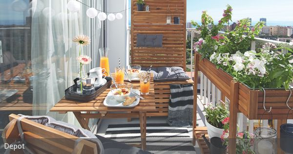 die besten 17 ideen zu balkon teppich auf pinterest. Black Bedroom Furniture Sets. Home Design Ideas