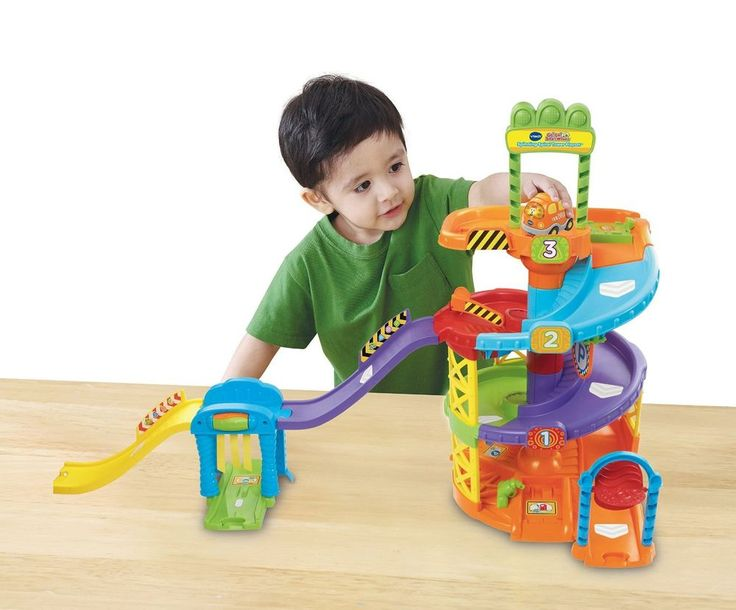 Toys For 2 5 Year Old Boys : Best educational toys for year olds images on