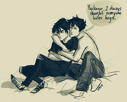 116 best images about Viria (Percy Jackson) on Pinterest ...
