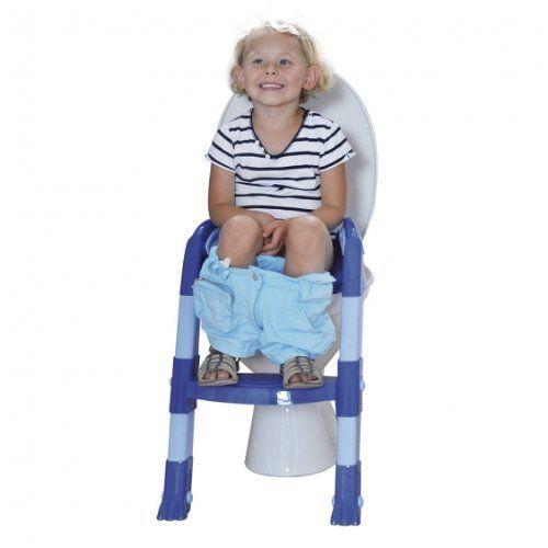 Kiddyloo Toilet Seat Reducer (Blue/ Light Blue) - Toddler Potty Training Seat Thermobaby,http://www.amazon.com/dp/B00B32LXGE/ref=cm_sw_r_pi_dp_kWcGtb1WTBC99J2A