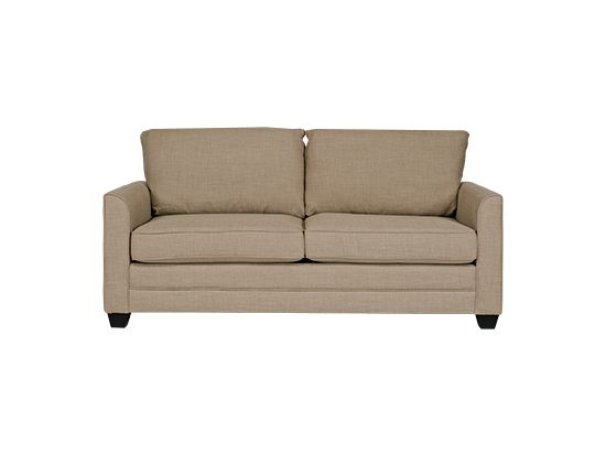 Image Result For Sleeper Sofa