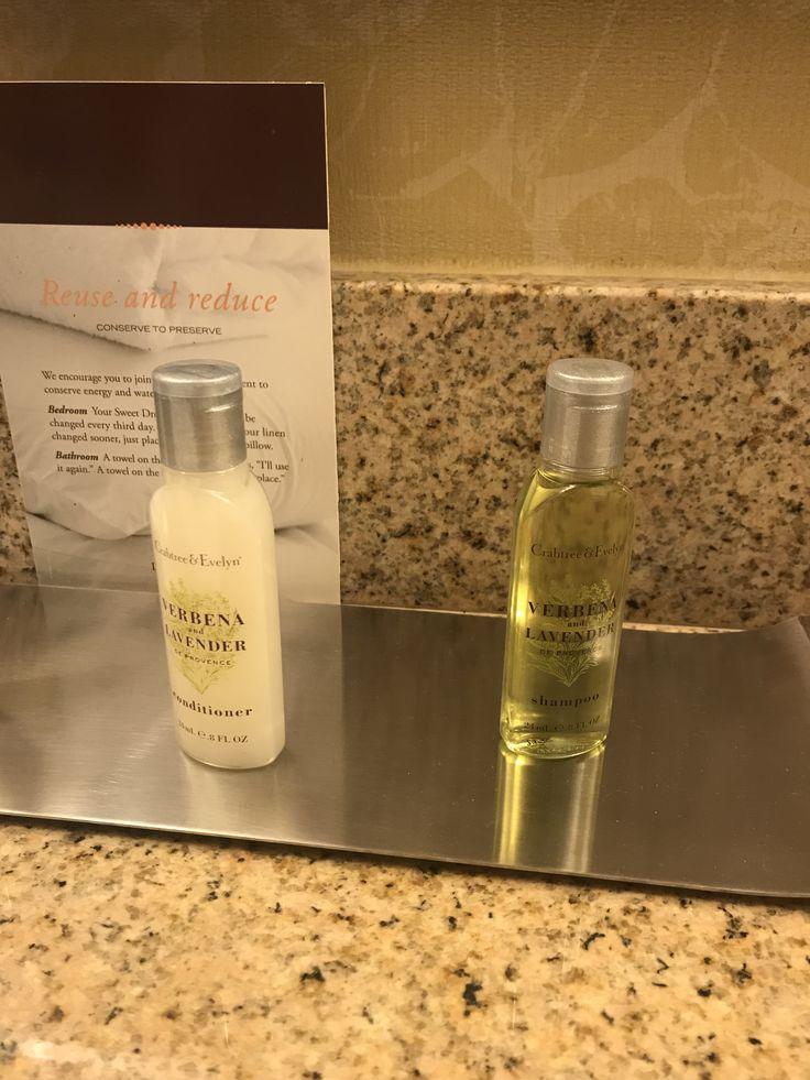 Best 25+ Shampoo for hard water ideas on Pinterest | Hard water ...