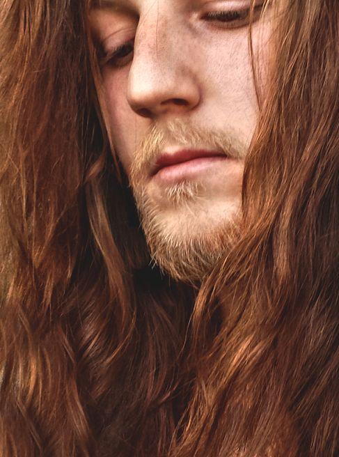 Bdsm Long Hair Hang Free Pic - New Porn-1997