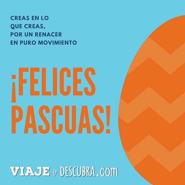 Felices Pascuas!  Happy Easter! Páscoa Feliz! Joyeuses Pâques! Счастливой пасхи! イースターおめでとう Frohe Ostern! Buona Pasqua!  #felices #pascuas #Easter #Pascua #pâques #santestevedepalautordera #chocolate #xocolata  #latinoamerica #semanasanta #cirio #paschalcandle #messybun #travelblogger #iamTB #comuviajera #instatravel #photooftheday #picoftheday #lifestyle #travelphoto #wanderlust #traveltheworld #welltravelled #passionpassport #thehappynow #hispanictravelbloggers